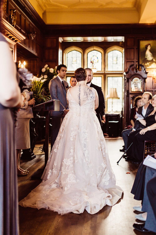 washington_wedding_Thornewood_Castle_photography-9523.jpg