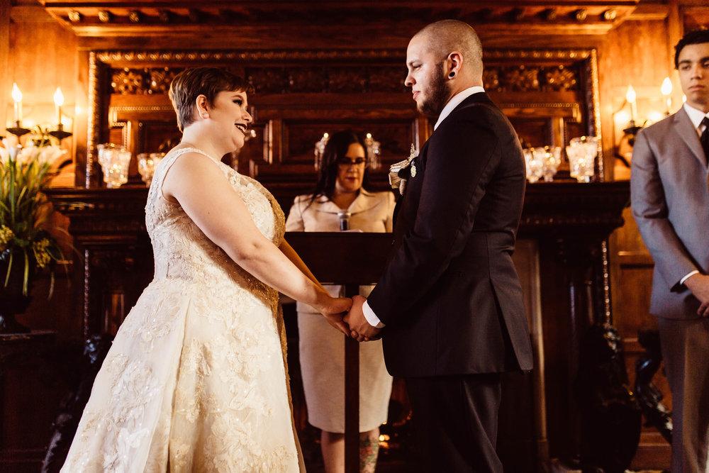washington_wedding_Thornewood_Castle_photography-9525.jpg