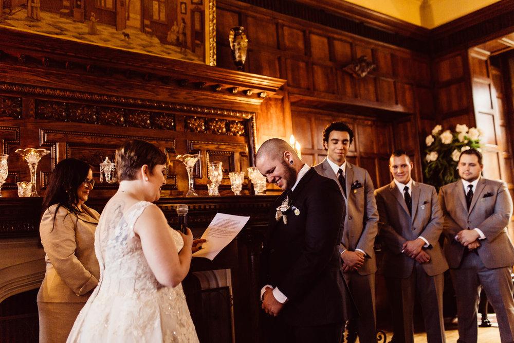 washington_wedding_Thornewood_Castle_photography-9563.jpg