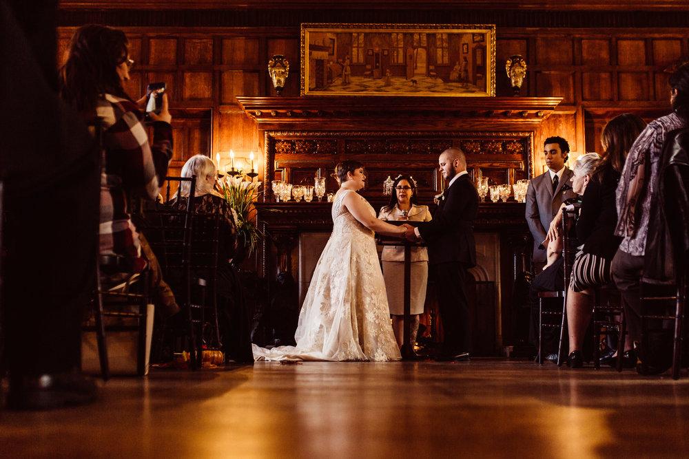 washington_wedding_Thornewood_Castle_photography-9576.jpg