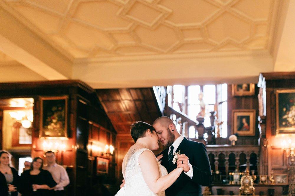 washington_wedding_Thornewood_Castle_photography-9654.jpg