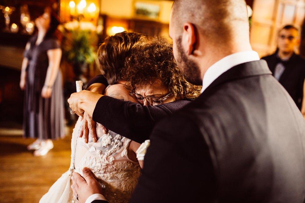washington_wedding_Thornewood_Castle_photography-9714.jpg