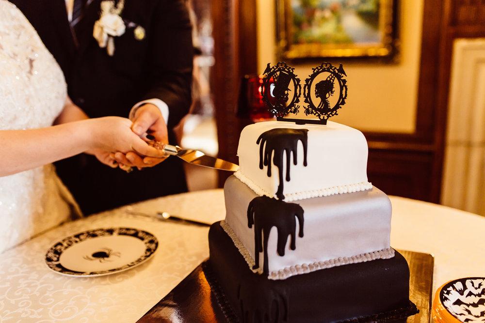 washington_wedding_Thornewood_Castle_photography-9747.jpg