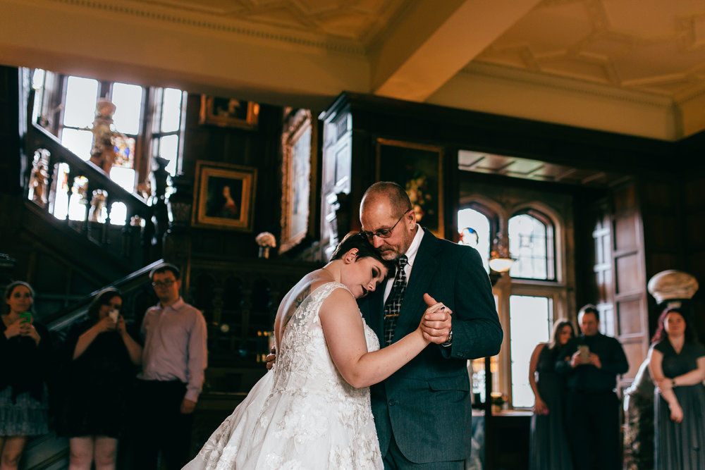 washington_wedding_Thornewood_Castle_photography-9865.jpg