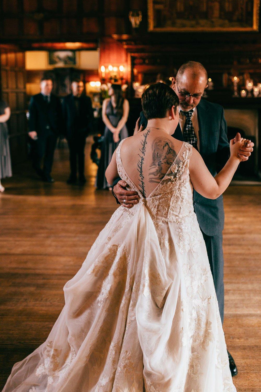 washington_wedding_Thornewood_Castle_photography-9876.jpg