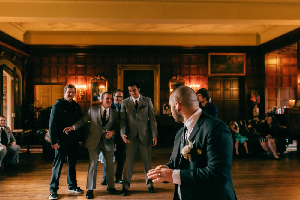 washington_wedding_Thornewood_Castle_photography-9925.jpg