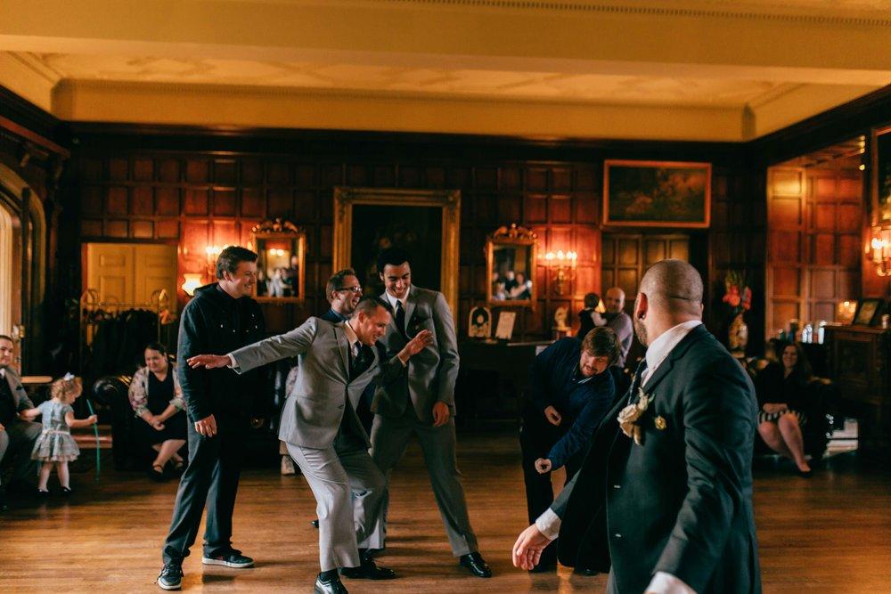 washington_wedding_Thornewood_Castle_photography-9929.jpg