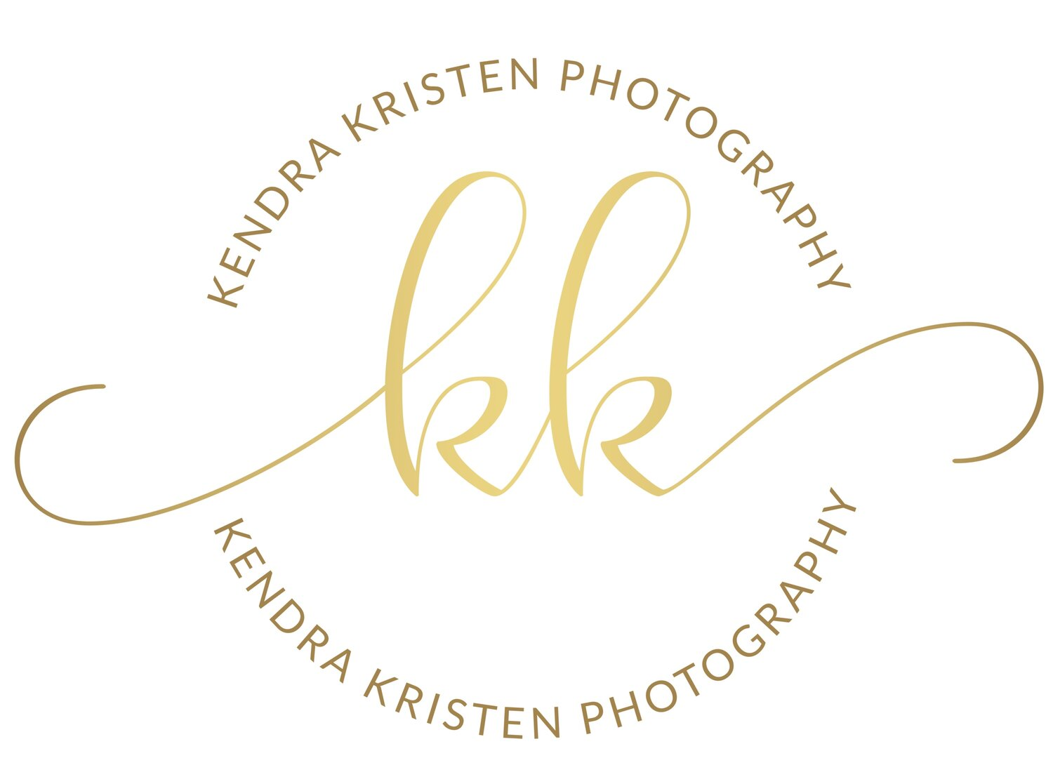 Kendra K Photography
