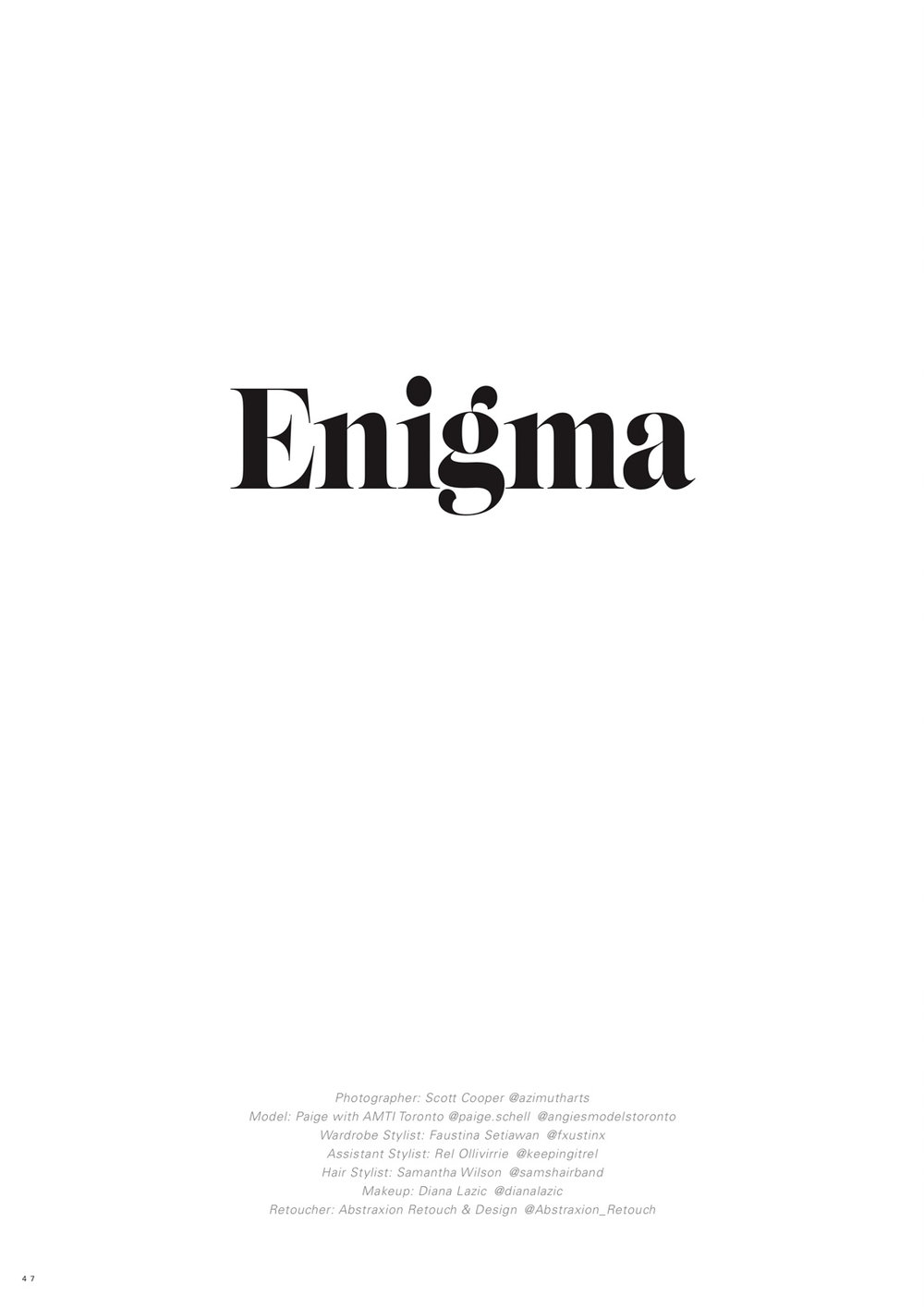 Engima-ColeMag-web-01.jpg