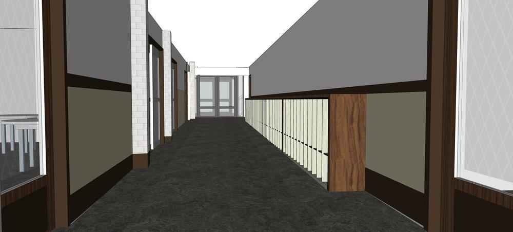 2017 04 17_floor 2 corridor.jpg
