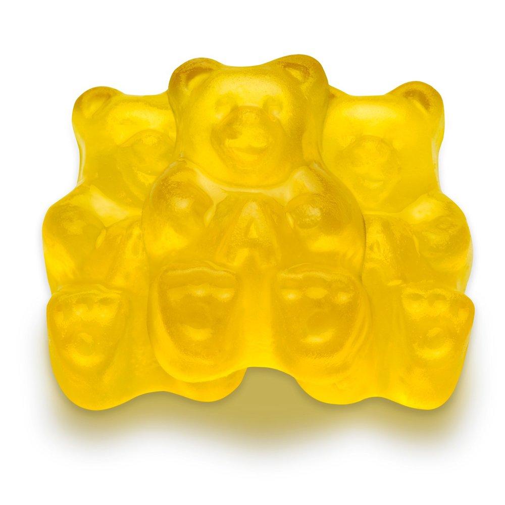 mango-gummi-bears_4.jpg