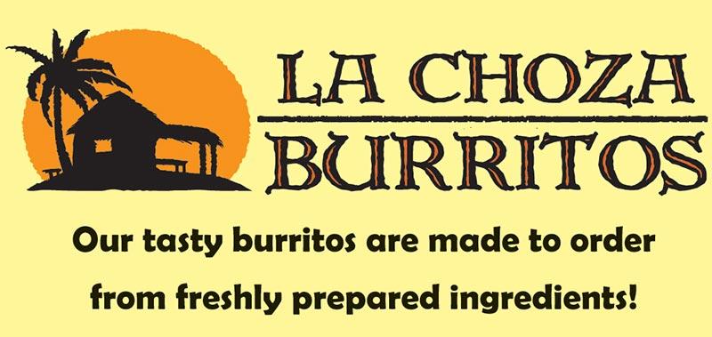 la-choza-burritos.jpg