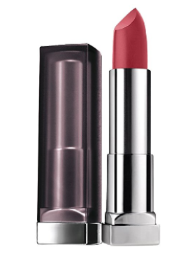 Touch of Spice: The component reads pretty red here, check out swatches below for a more accurate depiction of the color.