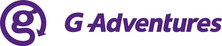 g-adventures-logo.png