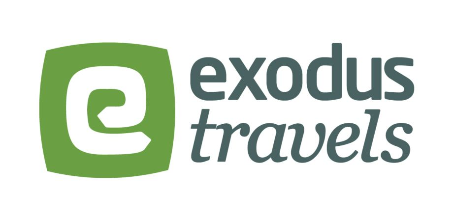 exodus logo-rgb.jpg