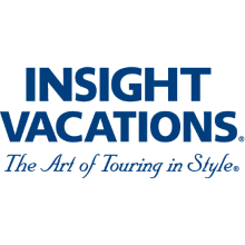 insight-vacations-logo.png