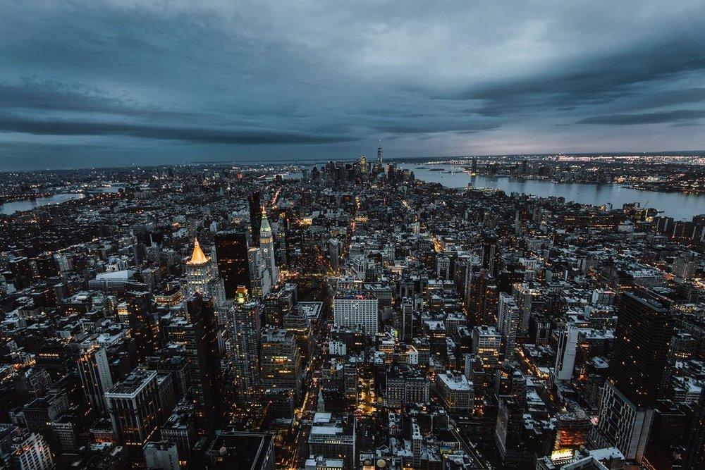 city.jpeg