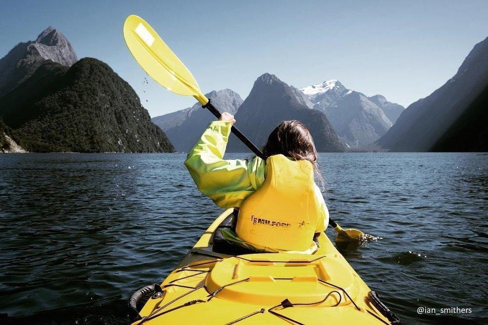 kayaking-the-fiords.jpg