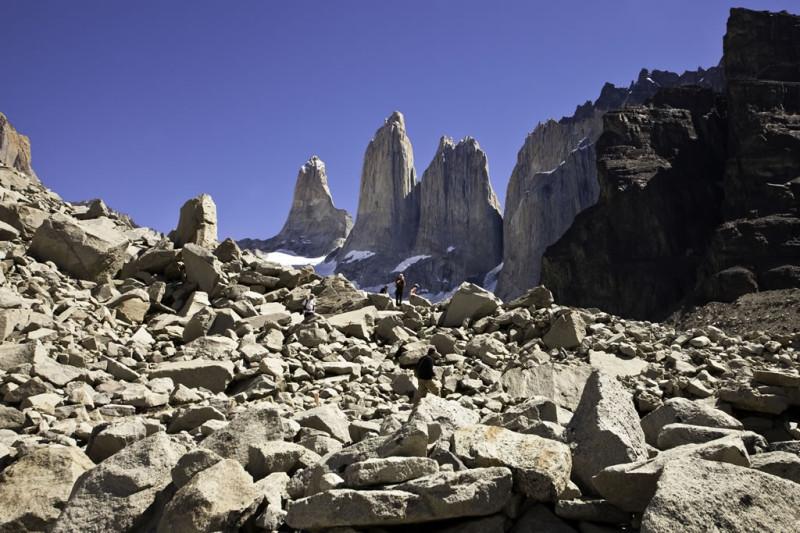 pat-camp-Torres-base-800x533.jpg