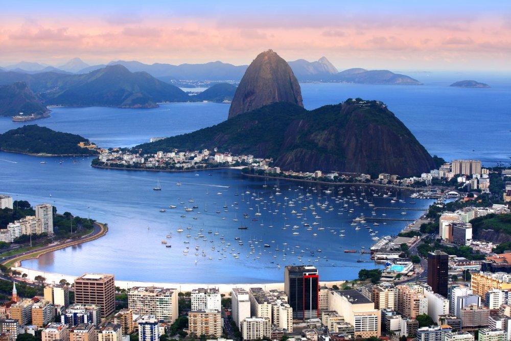 RIO_shutterstock_162805619-1024x683.jpg