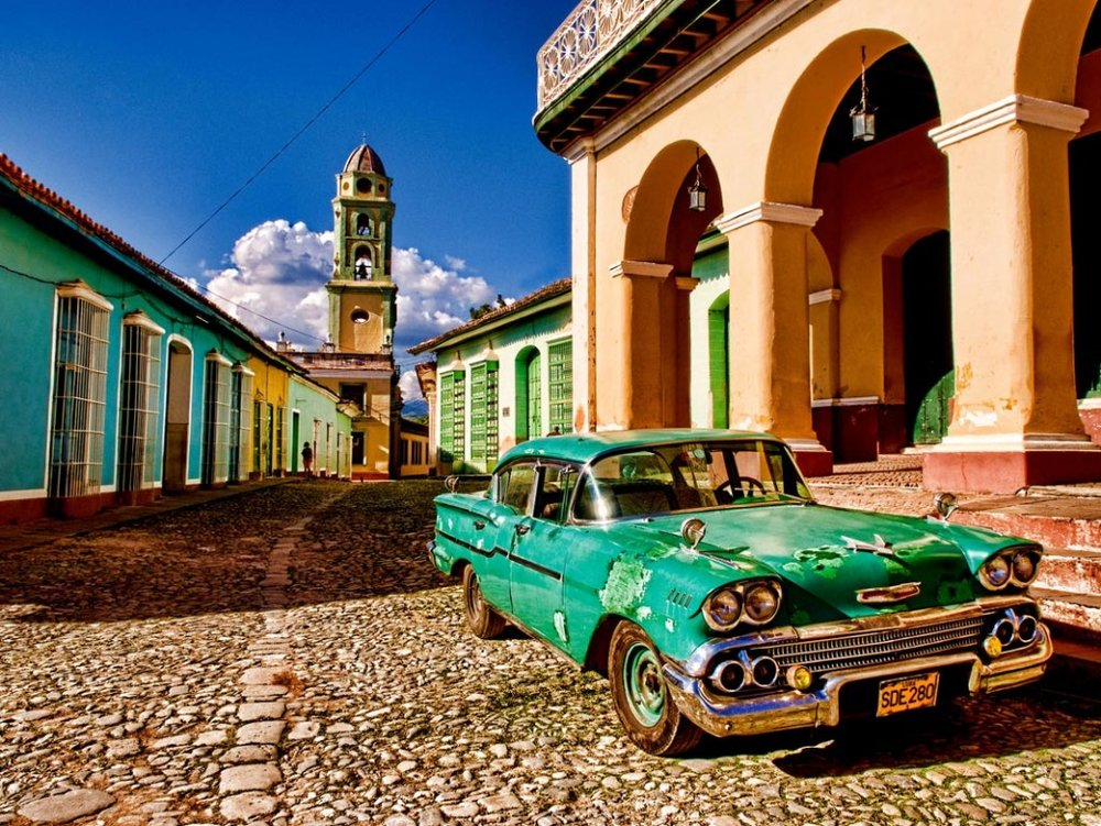 Autohuur-Cuba-1024x769.jpg