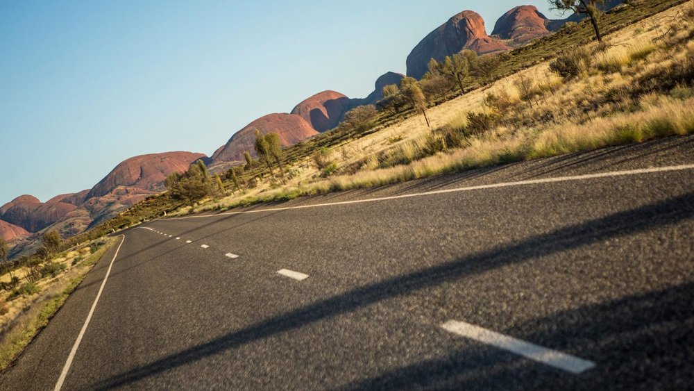 itinerary_lg_Australia-Uluru-Red-Center-Highway-Oana-Dragan-2014-0W3A3964-Lg-RGB.jpg