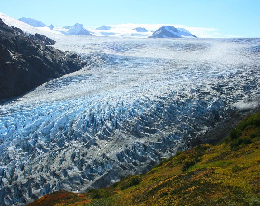 Kenai_Fjords_National_Park_1.jpg