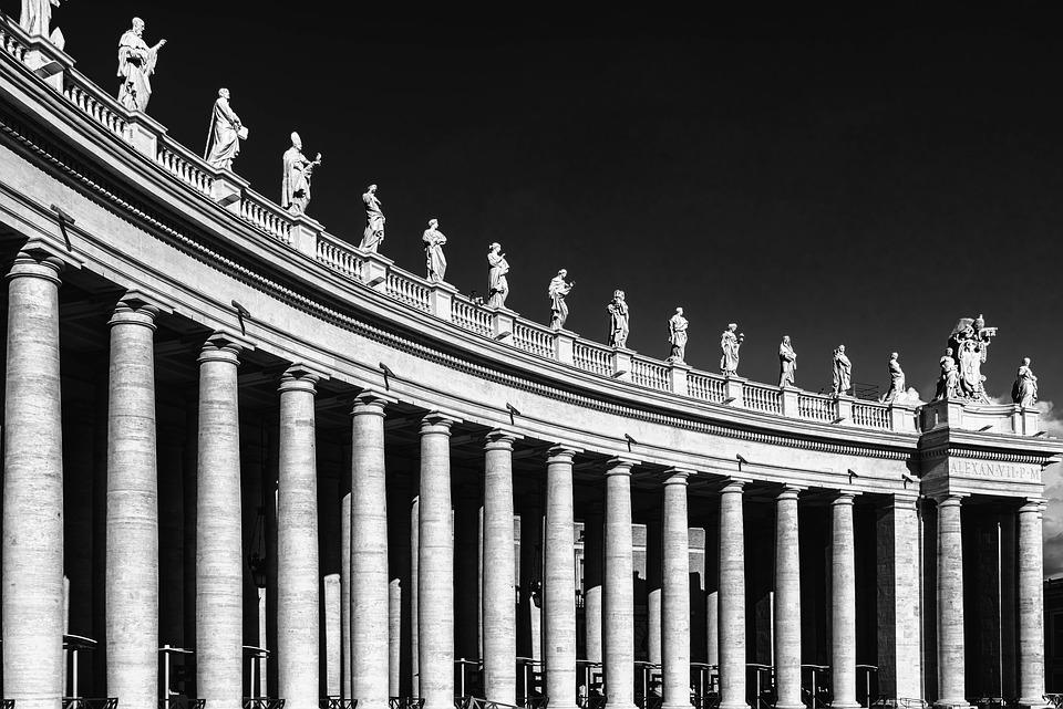 st-peters-basilica-1697064_960_720.jpg