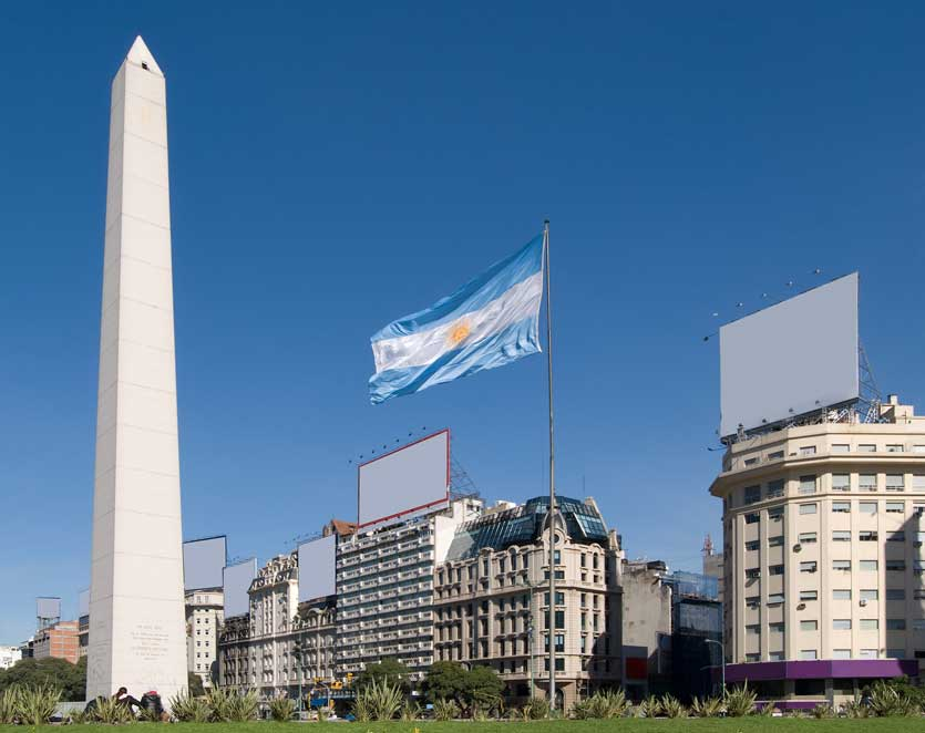 Buenos_Aires_1.jpg