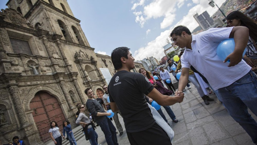 itinerary_lg_Bolivia_La_Paz_CEO_Gonzalo_City-Shereen_Mroueh_2014-IMG0379_Lg_RGB.jpg