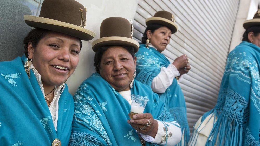 itinerary_lg_Bolivia_La_Paz_Cholitas-Shereen_Mroueh_2014-IMG0752_Lg_RGB.jpg