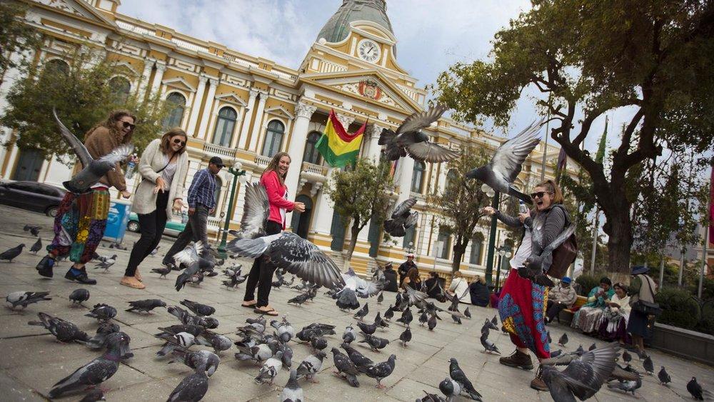 itinerary_lg_Bolivia_La_Paz_Plaza_Murillo_-_Shereen_Mroueh_2014_-_IMG0671Lg_RGB.jpg