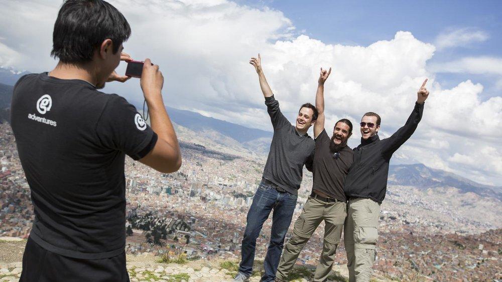 itinerary_lg_Bolivia_La_Paz_Viewpoint_CEO_Gonzalo_Travellers_Group-Shereen_Mroueh_2014-IMG0448_Lg_RGB.jpg