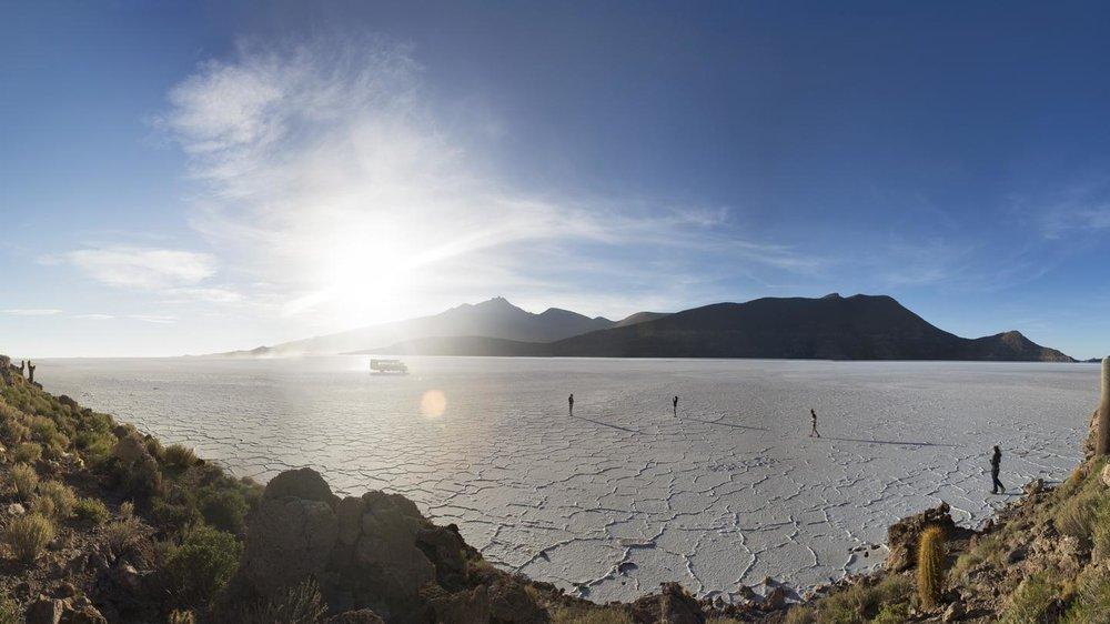 itinerary_lg_Bolivia_Salar_de_Uyuni_Cactus_Salt_Flats_Sunset-Shereen_Mroueh_2014-IMG5743-Edit_Lg_RGB.jpg