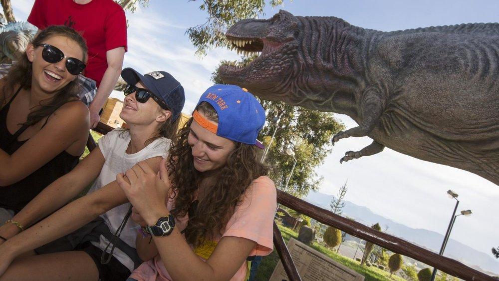 itinerary_lg_Bolivia_Sucre_Dinosaur_Tracks_Park_Travellers_Group_Claire_Tara_Frida-Shereen_Mroueh_2014-IMG1518_Lg_RGB.jpg