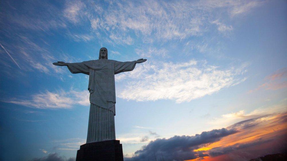 itinerary_lg_Brazil-Rio-Christ-Redeemer-Sunset-Attit-Patel-2012-MG0475-Processed-Lg-RGB-web.jpg