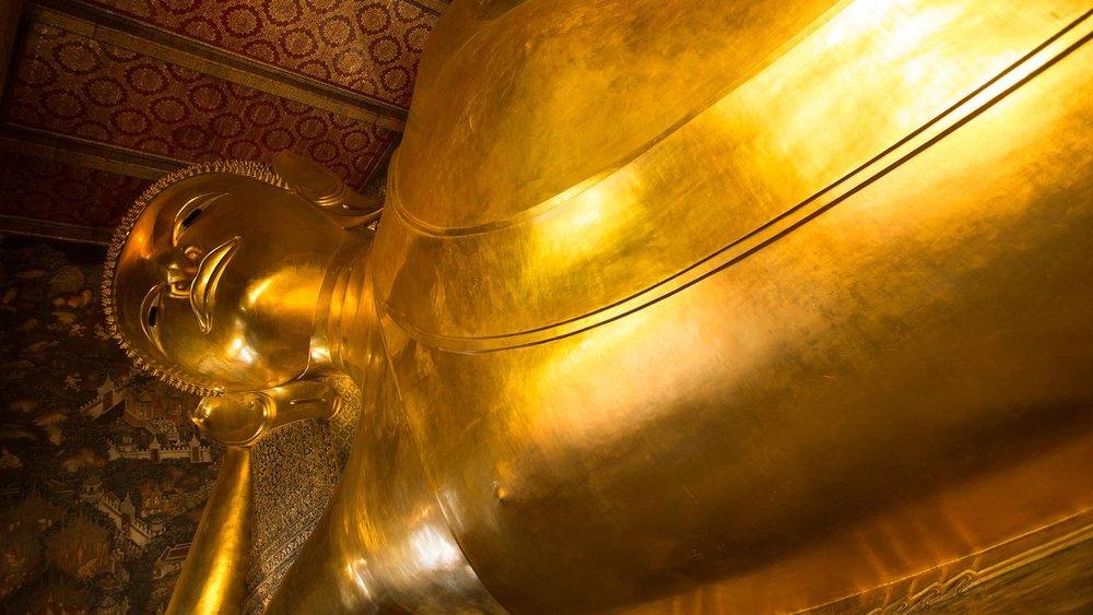 itinerary_lg_2reclining-buddha.jpg