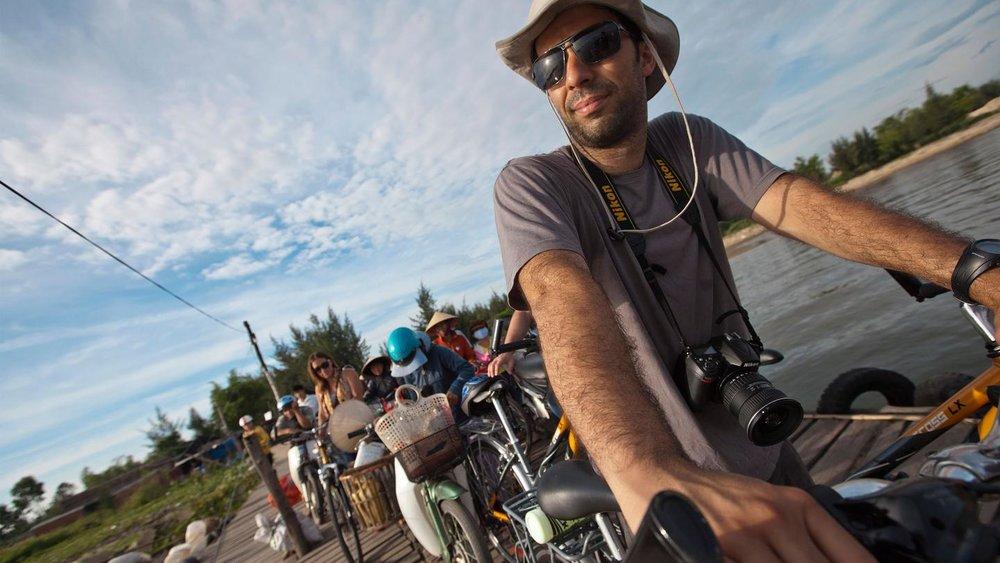 itinerary_lg_Vietnam-Hue-Bicycle-Traveller-Ricardo-Ruth-Murphy-2012-IMG4911-Lg-RGB-web.jpg