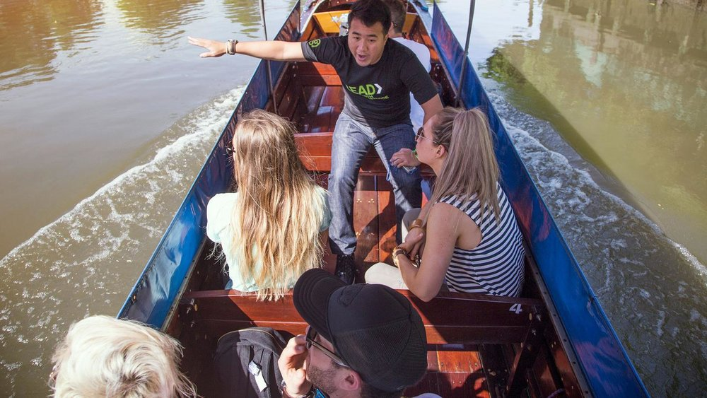 itinerary_lg_2Thailand-Bangkok-Canal-Longboat-Tour-Travellers-Group.jpg