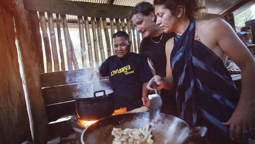 itinerary_lg_2Thailand-Chang-Mai-Hilltribe-Cooking-Traveller-Haylee-Shereen-Mroueh-2013-HN1A5353-Processed-Lg-CMYK.jpg