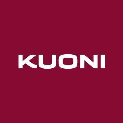 Travel in style - Luxury holidays from Kuoni are handpicked and tailor made for those seeking luxury travel. Kuoni is Britains best luxury travel and tour operator featuring luxury holidays, escorted tours and safaris all over the globe.