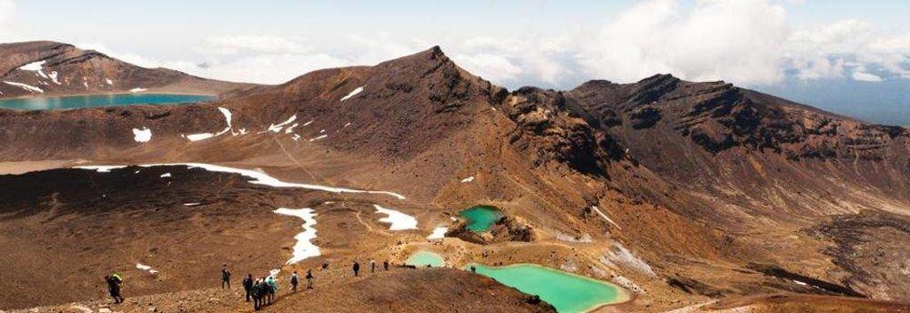 tongariro-national-park.jpg