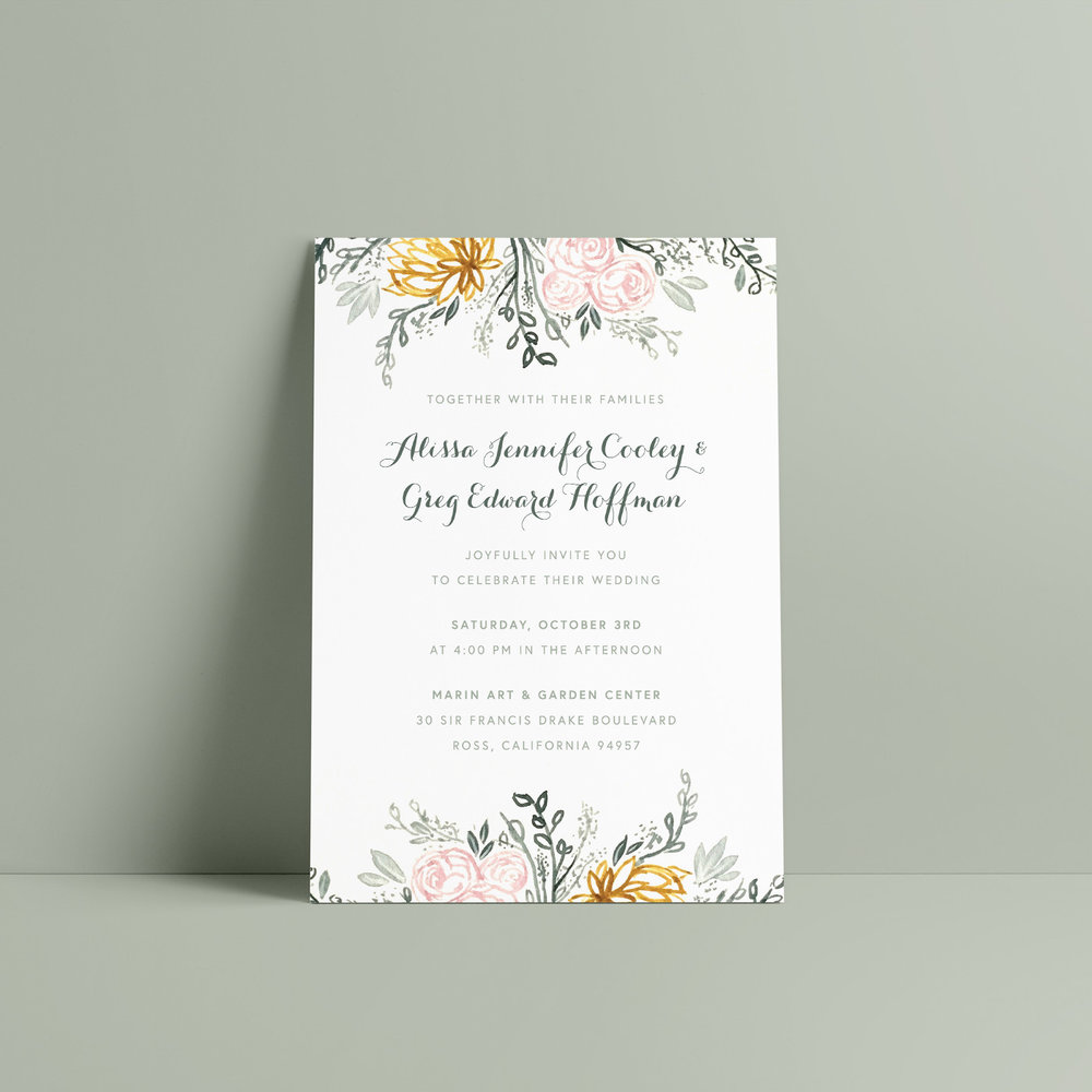 Autumn Botanical - https://www.minted.com/design-rating/905065