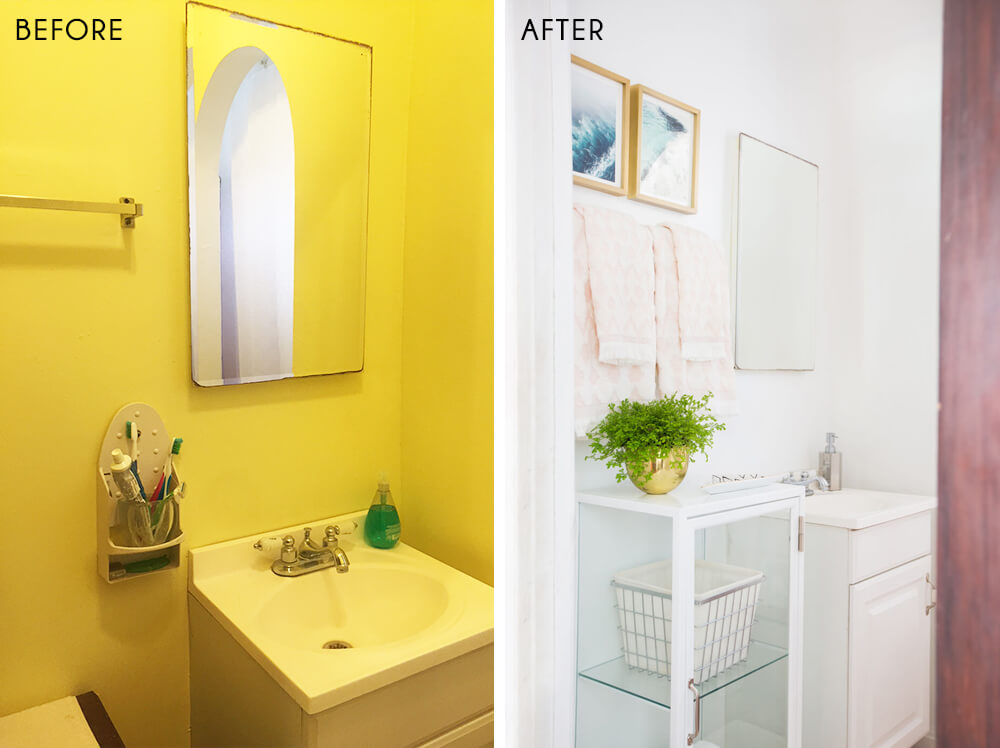 EmilyHenderson_MarbledWake_Sylvia-Makeover-Target-Before_Bathroom_After-11.jpg