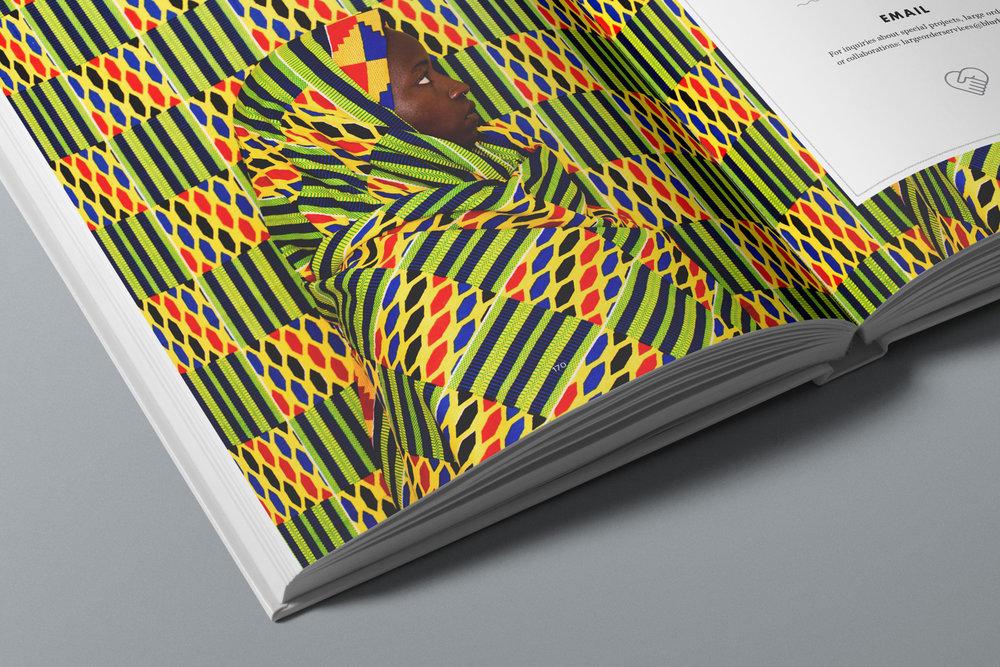 _LOSBook_Spread_Diagonal-Hires-Cropped_01.jpg