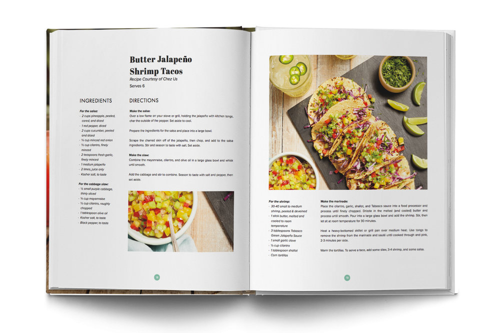 CookbookSpread-03.jpg