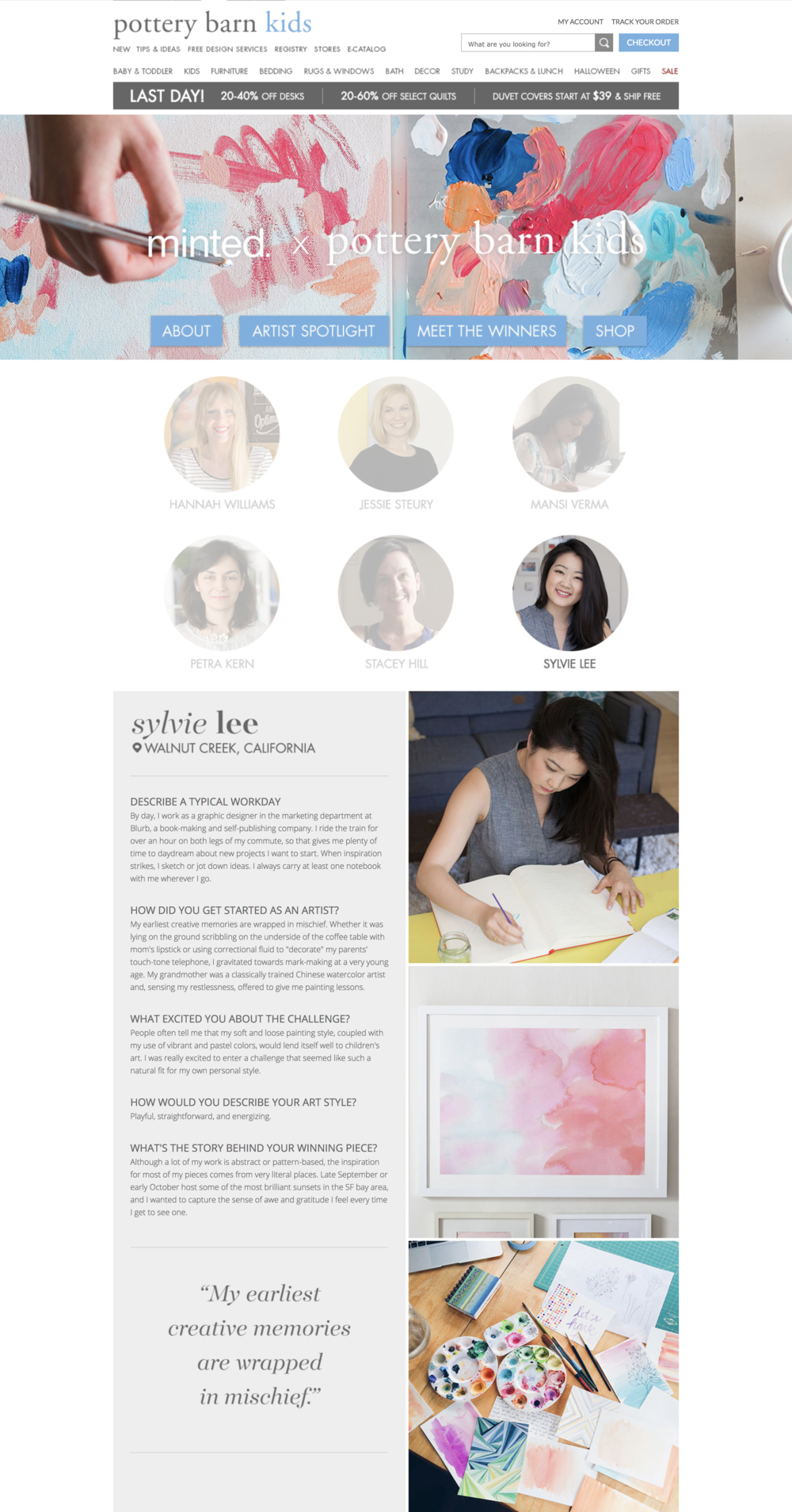 screencapture-web-archive-org-web-20160914205502-http-www-potterybarnkids-com-pages-minted-spotlight-html-2019-01-03-23_28_01 copy 2.png