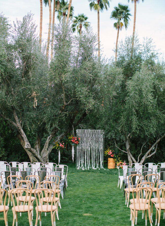 PSmacrame-wedding-26.jpg
