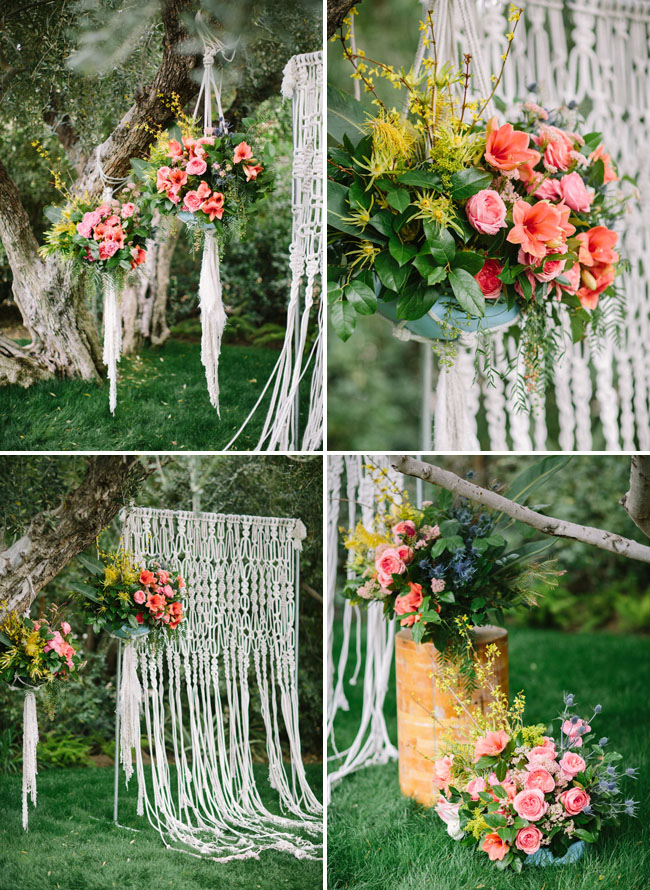 PSmacrame-wedding-27.jpg