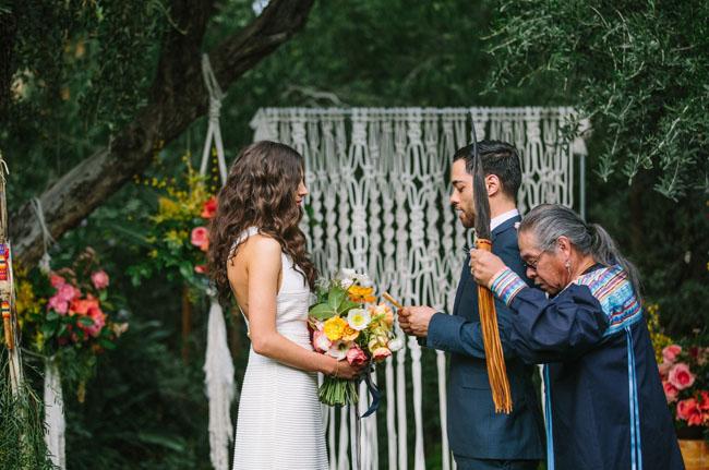 PSmacrame-wedding-30.jpg